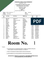 Legazpi MAPEH-MPCFANNEX-NA.pdf