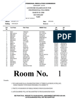 Legazpi ENG-BCHS-DWCLSHS-NA.pdf