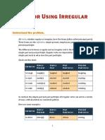 irregularrules01.pdf