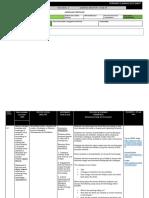ict group presentation forward planning