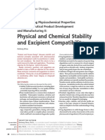 ChemicalCompatability_01