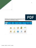 brochure_hrm.pdf