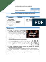 MAT5-U9-SESION 01.docx