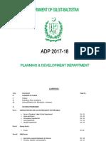 ADP201718