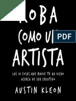 primeras-paginas-roba-como-un-artista.pdf