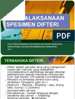 difteri n2