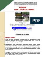 Presentasi Draft Antara Larap_New