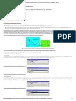DMZ (Demilitarized Zone), Cara Kerja Dan Implementasi Di Mikrotik
