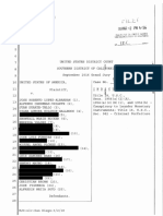18cr1129-Gpc - Redacted Indictment