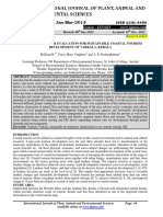 273_pdf.pdf