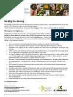 no dig gardening.pdf