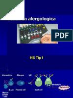 Curs 8 demonstratii alergologie.ppt