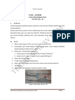SONDIR (Cone Penetration Test) ASTM D 3441 - 98.pdf