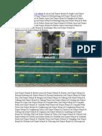 O8.111.666.878 Jual Karpet Masjid Turki Tebal Roll Polos Di Bekasi Pusat