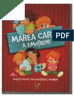 marea enciclopedie a emotiilor.pdf