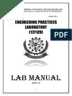 12F1z9.pdf