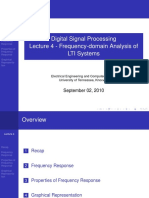 lecture04_freqres.pdf