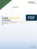 Guia Didactica U2