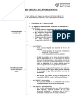 cgpj esquema.pdf