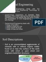 Basic Geotechnical Engineering
