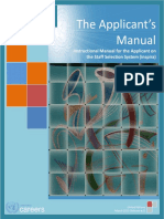 ManualfortheApplicant.pdf