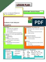 23_lesson_plan.doc