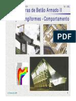 9 Lajes fungiformes- comportamento-cor.pdf