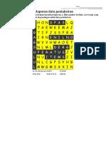wordsearch-cQGLQ6eEC3