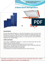 BBR_Solar Powered_Horizontal With Chart Recorder