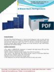 BBR Solar Powered Horizontal