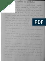 Relato Javi Macías Mención Honor