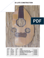 Oud Construction.pdf