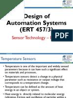 sensor pt2 w3.1