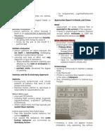 pdfnotes#2