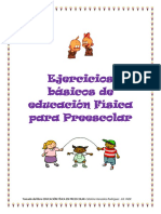 1 - EJERCICIOS BASICOS PARA INICIAL.pdf