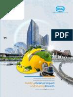 Annual Report Wika 2016