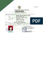 SERTIFIKAT BTCLS.pdf