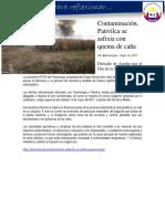 3 CONTAMINACION EN PATIVILCA.pdf