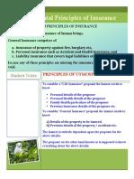 3.Fundamentals of Insurance-Part-1_1436524116