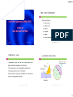 tool-wear-and-tool-life.pdf