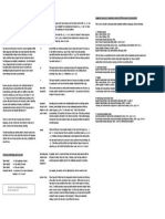 Pronunciation Grid Side2