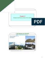 Chap8RoutageMANET.pdf