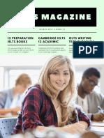 IELTS Magazine - Week 1.pdf