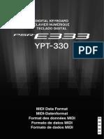 psre333_en_dl_a0.pdf