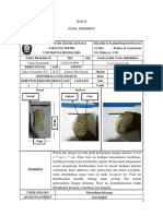 364948723-Hasdes-Pori-Coelen-Jody.docx