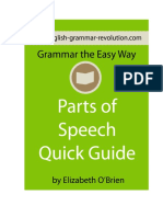 parts_of_speech_quick_guide.pdf