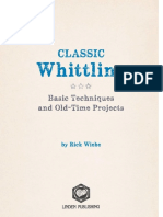 Classic Whittling by Kent Sorsky.pdf