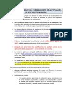 Procedimiento de Asignacion Grupos Otoño17_v1