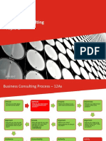 Business Consulting Topic2 Slides S1 2018