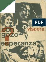 Vispera Año 1 Numero 03 Oct 1967